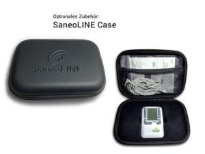 SaneoSPORT Muskeltraining EMS Gerät - platz 2